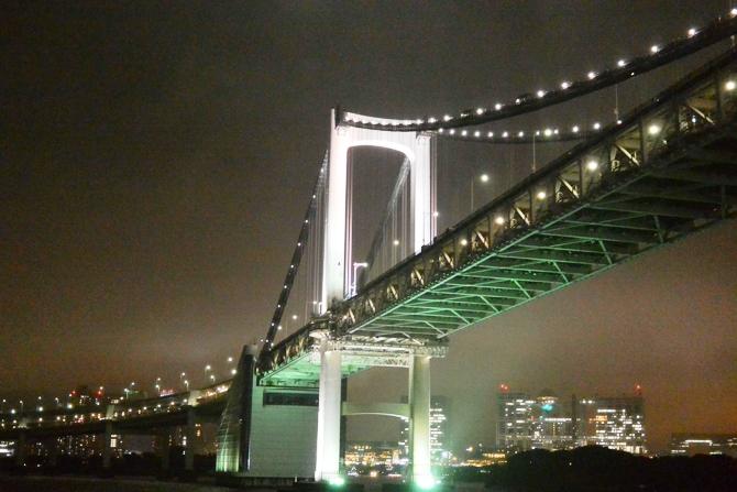 【驚愕コスパ】東京湾ナイトクルージングが2600円で飲み放題付き!運航は9/30まで