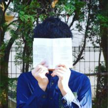 ライター/石川優太(yutaishikawa)