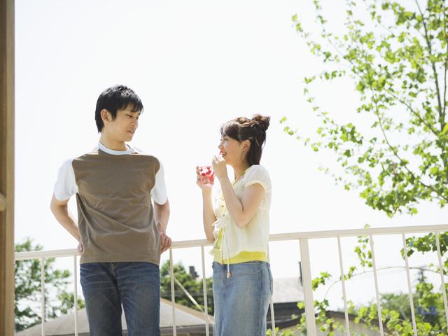 付き合う前の「片思いデート」で気を付けるべきマナー