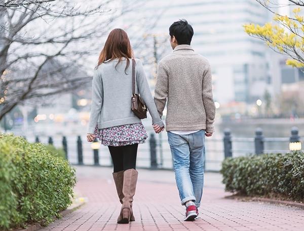 """「たこパ」でカップル続出?大阪人カップルの""""デートあるある"""""""