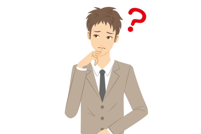 【幹事さんの基礎講座】宴会のお悩み解決!Q&A