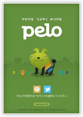 pelo_01.jpg
