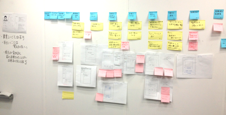 uf_user_story_mapping.png