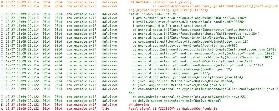 android-compat-jni-crash-exif.png