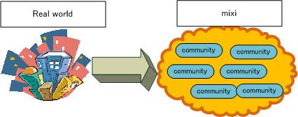community_image4.png