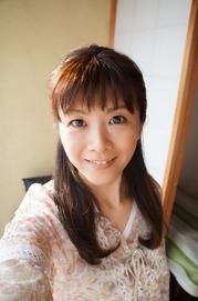 美姫 外 村