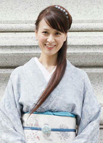 1級フードアナリスト里井真由美の'和'をおいしく楽しむデートなび - ぐるなび みんなのごはん